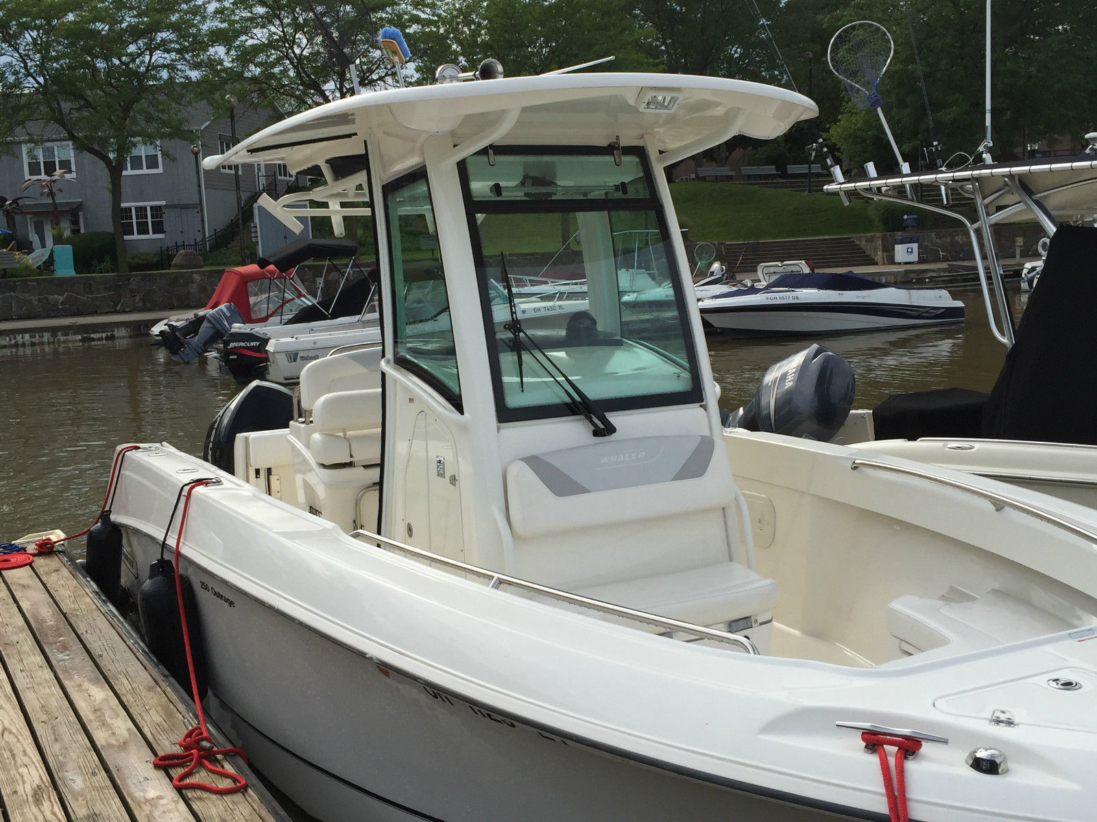 boston whaler 250 outrage 616139 1973 glastron wiring diagram 1973 wiring diagrams 2000 Glastron Sx195 at bayanpartner.co