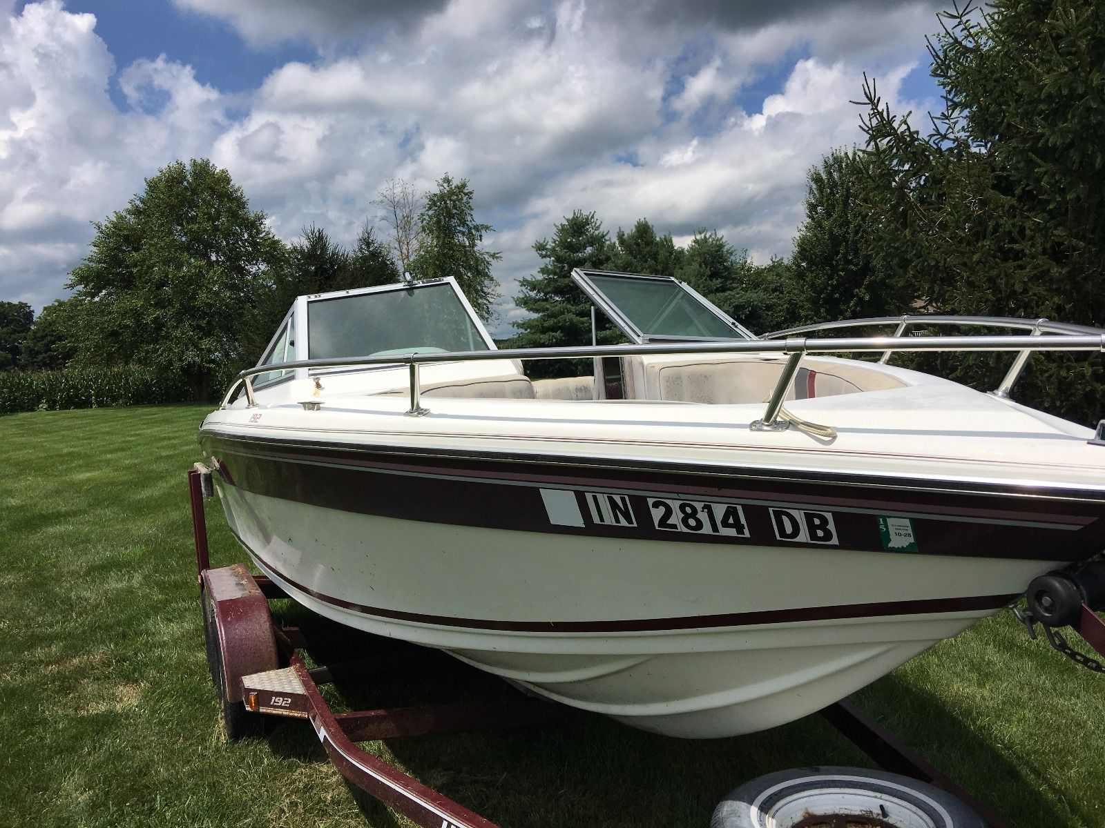boats.com - new and used boats for sale #everythingboats