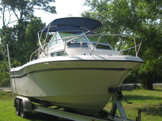 Yamaha 24 Foot Boat 242 Limited S | Yamaha Boats