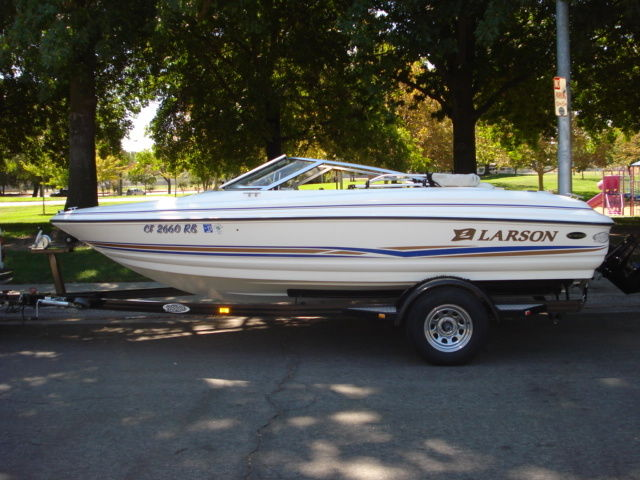 larson sei 180 2003 for sale for 1 boats from usa com rh boats from usa com 2000 Larson 180 Sei Decals 2000 Larson 180 Sei Decals