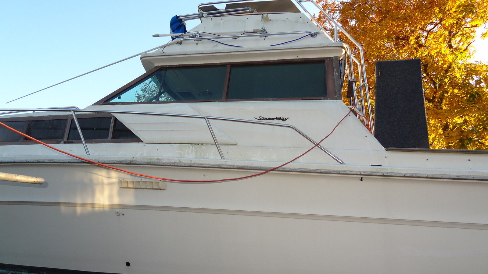 Boat Donation For Sale | Autos Post