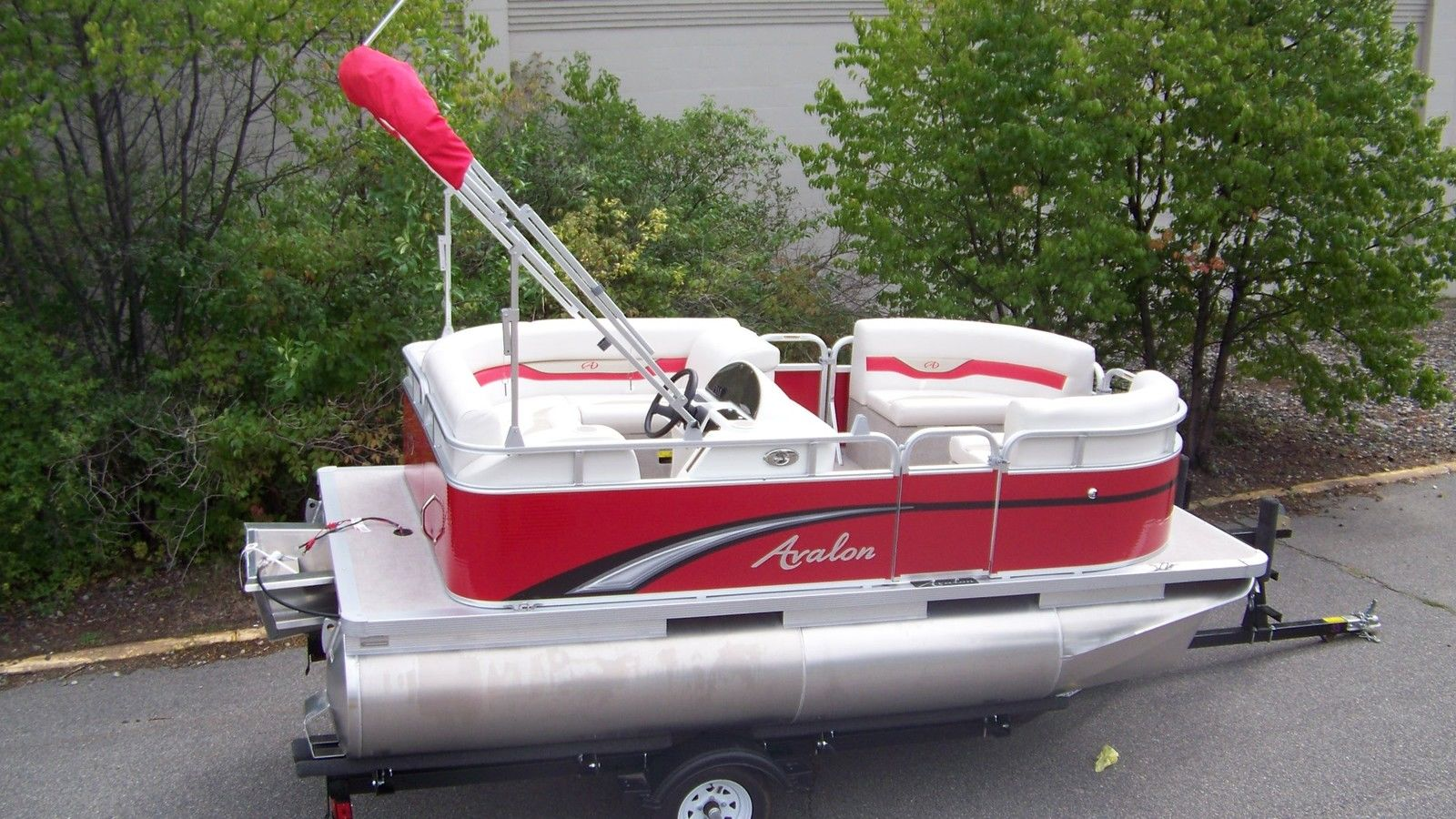 Tahoe 14 fish 2014 for sale for 7 999 boats from for Fishing boats for sale craigslist
