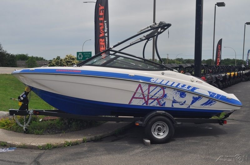 yamaha ar192 2015 for sale for 33 797 boats from