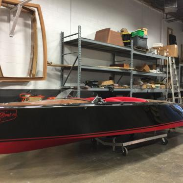 Inboard Motor Boat 22 Feet Inboard Free Engine Image For
